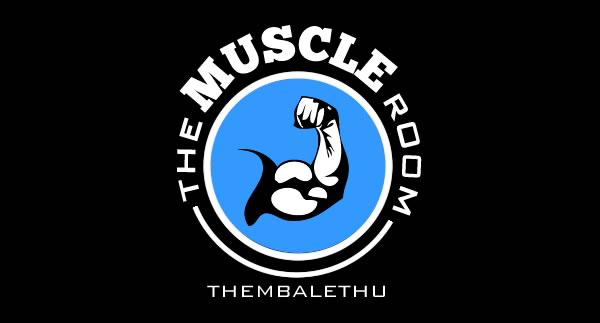 The Muscle Room